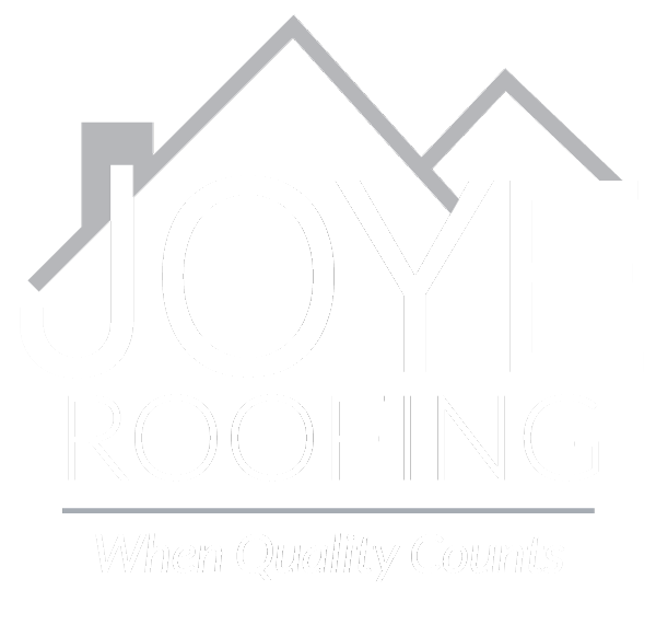 Roof Financing Joye Roofing Columbia Sc