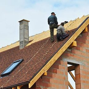 Roof Repair Columbia Sc Joye Roofing Financing Available