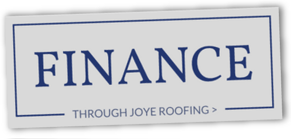 Roofing contractors in Columbia, SC
